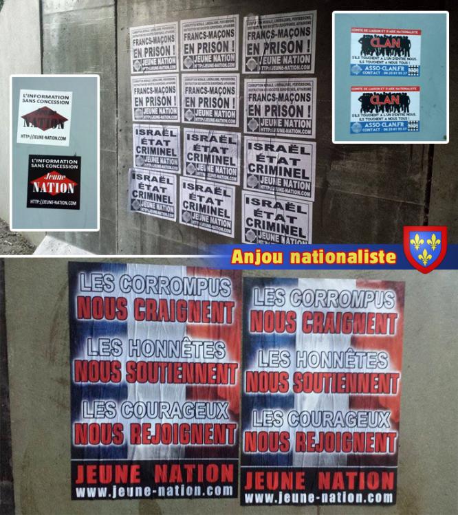 Anjou-nationaliste collage 052015