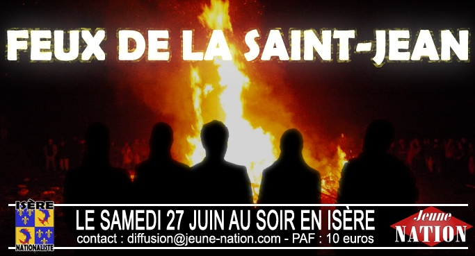 feu_saint_jean-isere_natio-2015