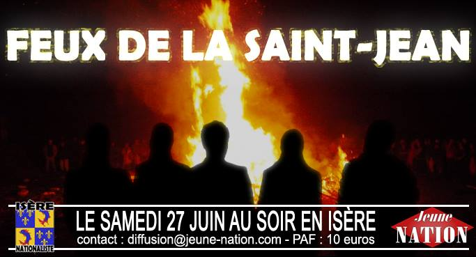 feux-saint-jean-isere-2015