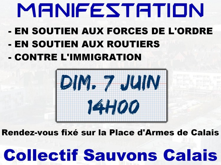 sauvons-calais-manif-07062015