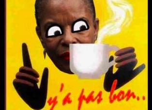 Harcèlement judiciaire contre les anti-Taubira : l'abbé Beauvais relaxé