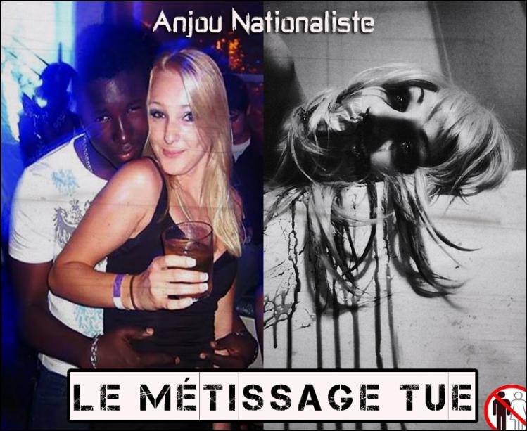 ajou_nationaliste_001_by_rouesolaire-d8z2u4x