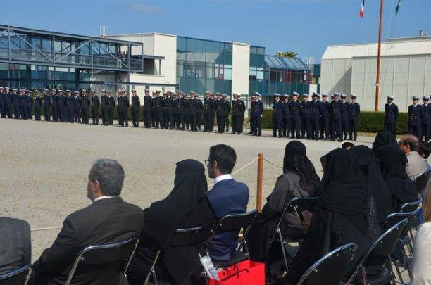 ensta-bretagne-niqab-arabie séoudite-terrorisme-soutien-gouvernement-occupation