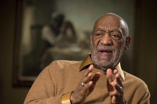 Bill Cosby : richesse matérielle d'un prédateur sexuel