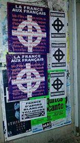 Bourgogne nationaliste collage 072015 (3)