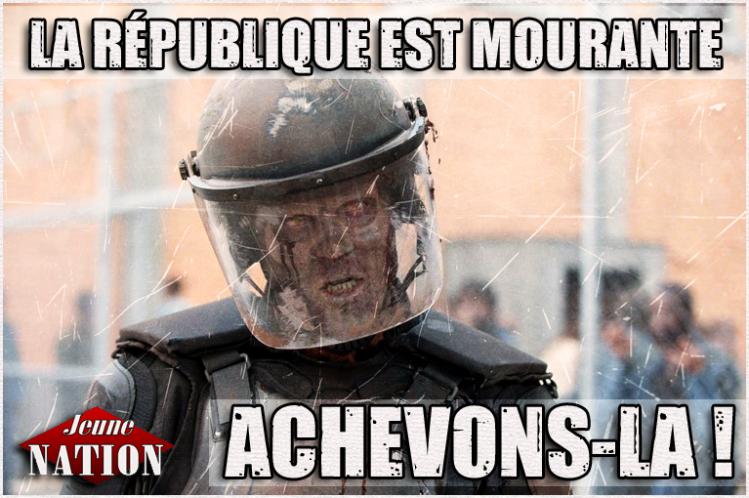 jeune_nation_031_by_rouesolaire-d7dsirr-république mourrante