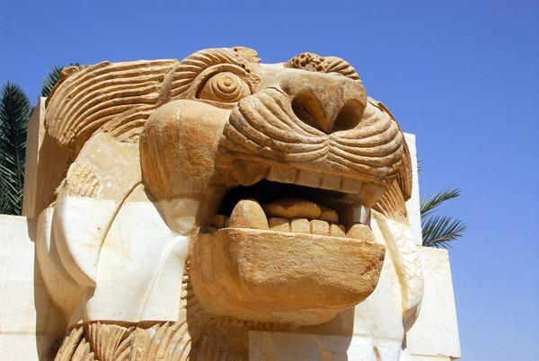 lion-of-palmyra-belonging-to-allat