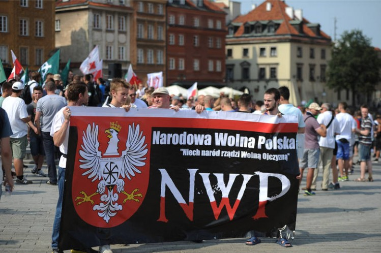 manif Pologne vs invasion (4)