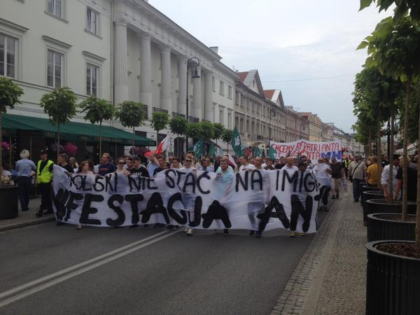 manif Pologne vs invasion (5)
