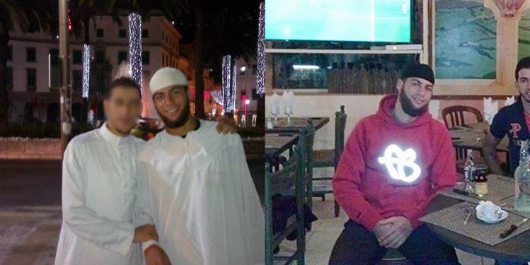 Selon des sources espagnoles, le terroriste est Ayoub El Khazzani