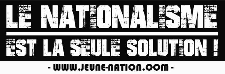 jeune_nation_067_by_rouesolaire-d92xsk2