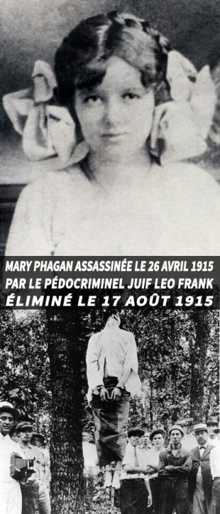 leo-frank-pedocriminel-juif