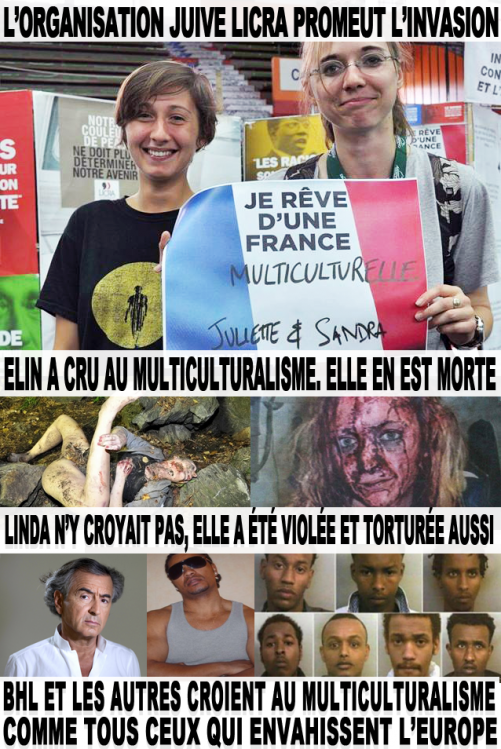 licra-france-multiculturellle-doucefrance