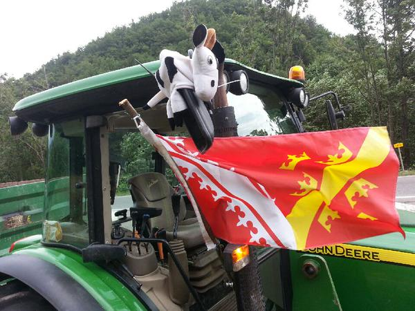 manif_agri_alsace