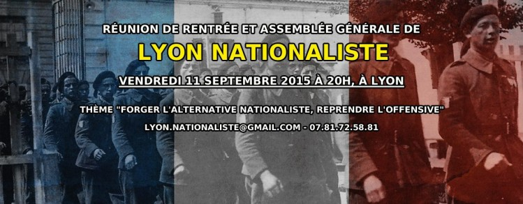 reunion-rentree-lyon-nationaliste-11092015