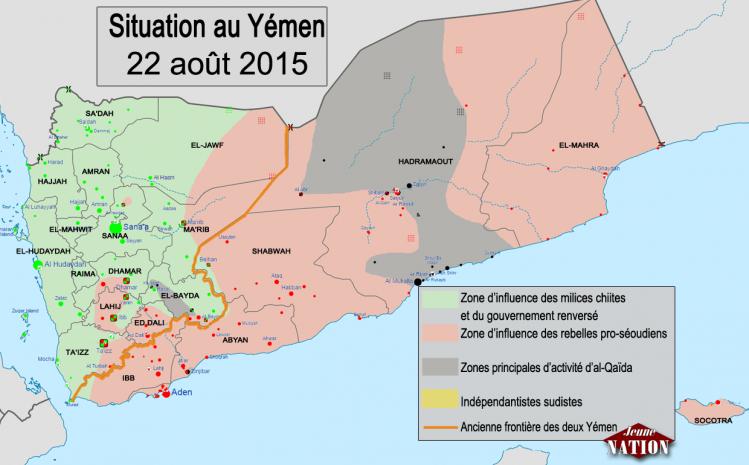 Yémen-22082015