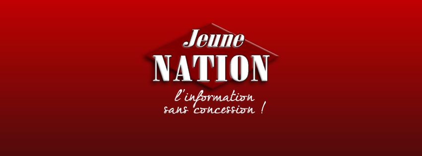banniere-JN-fb