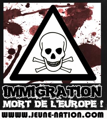 immigration mort de l'Europe - visu JN jeune_nation_073_by_rouesolaire-d98i8v5