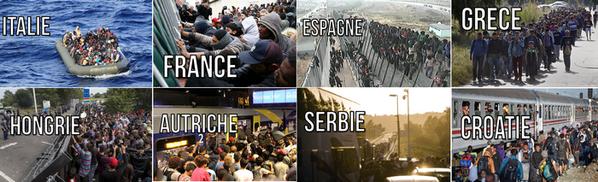 invasion_Europe