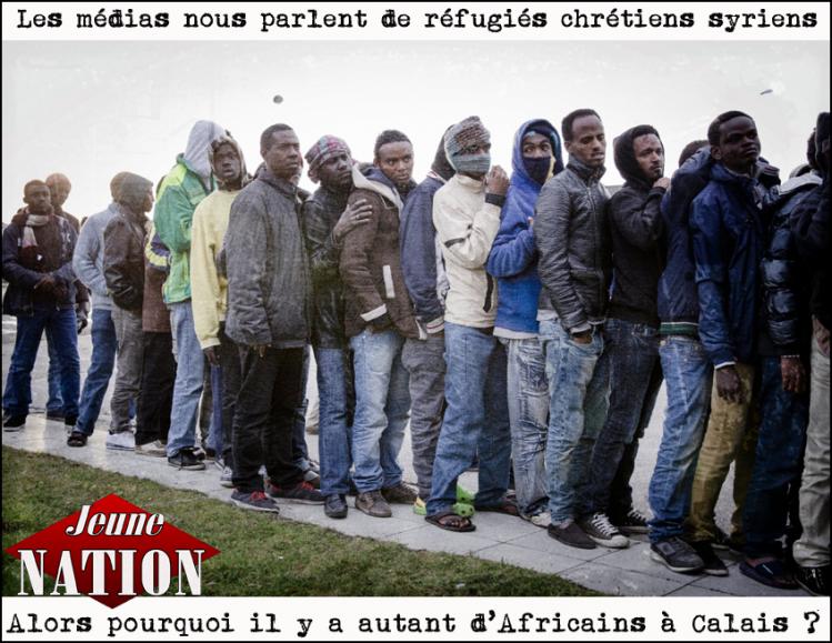 réfugiés chrétiens calais syriens visu JN jeune_nation_072_by_rouesolaire-d98i8qj