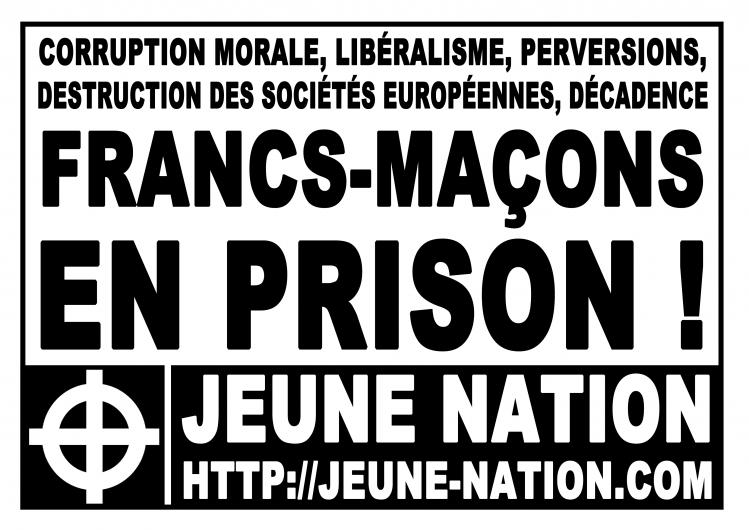visuels_jn_vieille_ecole-francmacs-2
