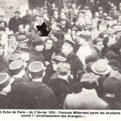 Francois_Mitterrand-1er-fevrier-1935-la-france-aux-franca