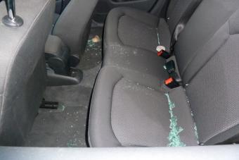 Le témoignage d'une étudiante attaquée avec sa famille par un gang à Romans-sur-Isère