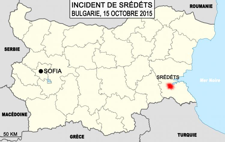 bulgarie-srédéts-carte