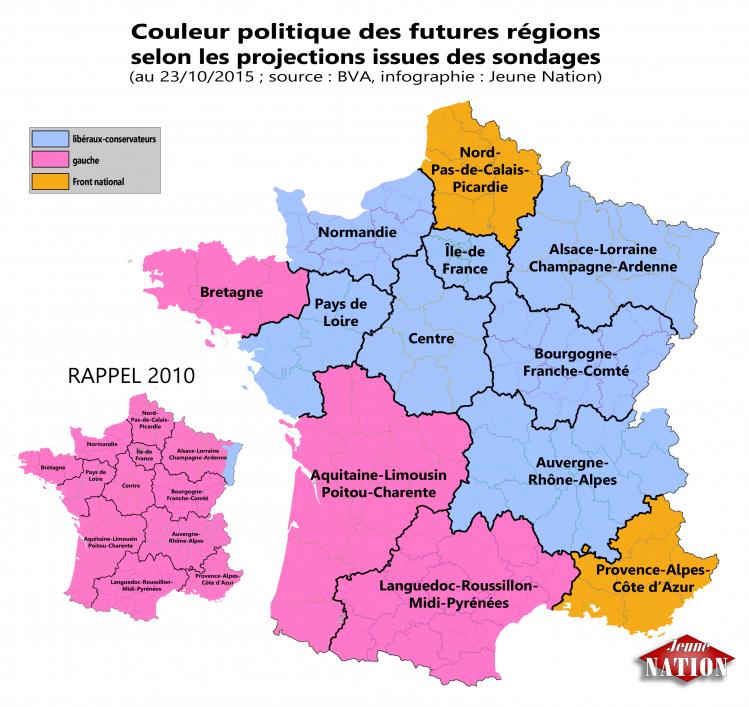 régions france 2015 sondage élections fonds carte-ok