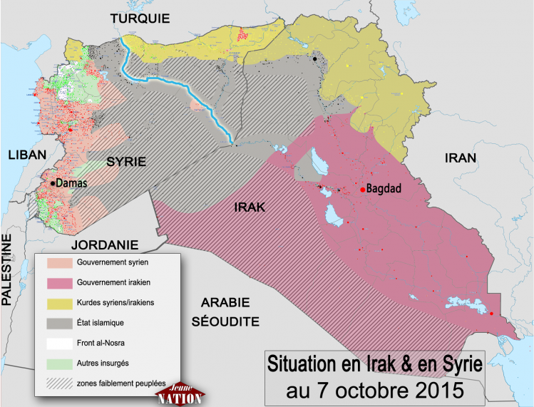 syrie irak guerre 07102015-euphrate