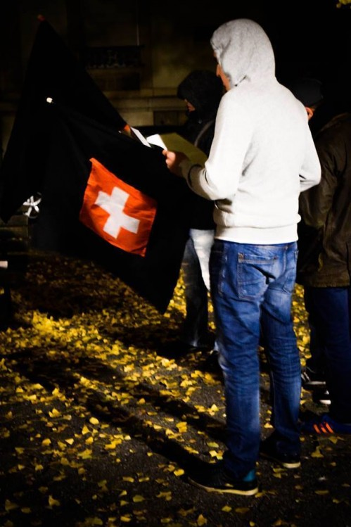 31102015-hommage nationaliste genéve, budapest (5)