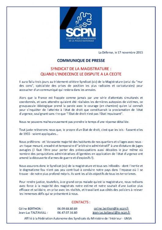 COMMUNIQUE-SCPN-QUAND-LINDECENCE-LE-DISPUTE-A-LA-CECITE-et-ANNEXE_Page_1