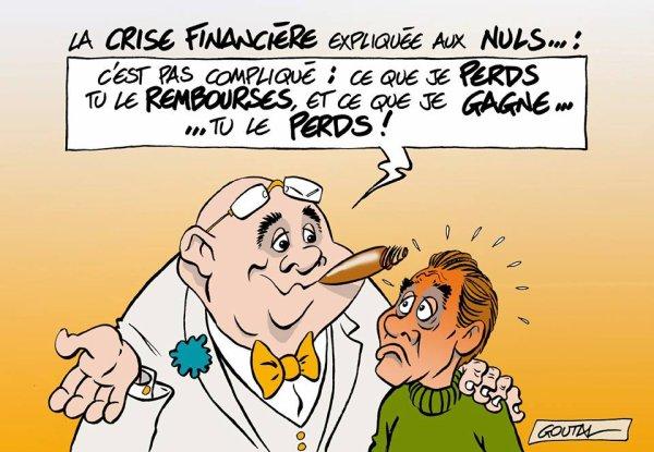 crise_financière