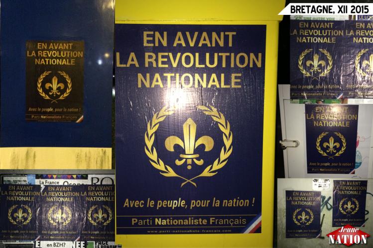 Bretagne collage 122015