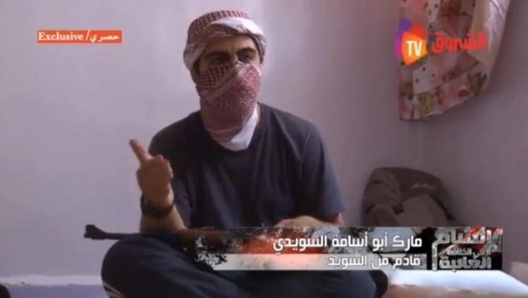 Hassan el-Mandlawi