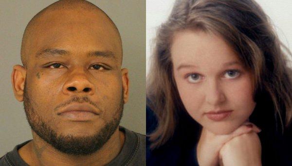 Ricky Harding Jr. a tué son épouse, Summer Hickman