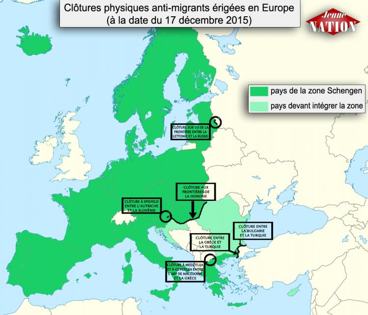 carte europe bordures-17122015