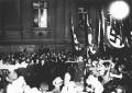 Le 30 janvier 1933 : Adolf Hitler devient chancelier d'Allemagne