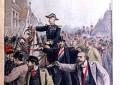 23 février 1899: tentative de coup de force de Paul Déroulède
