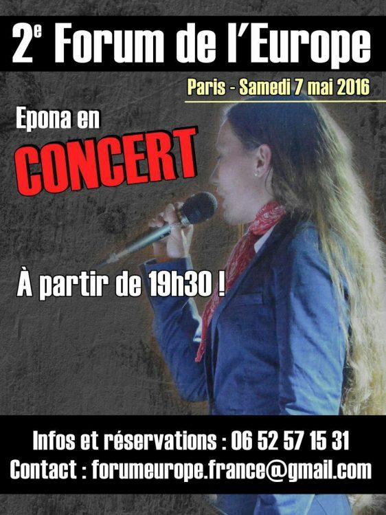 concert-forum-de-leurope