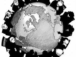 PLANETE FINANCE : 2016, année de tous les dangers ?