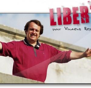 Vincent Reynouard - Antijudaïsme