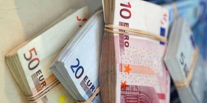 La priorité de Sapin : supprimer les liquidités