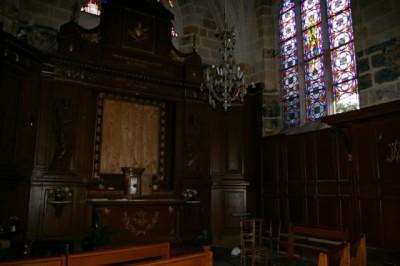 église-saint-didier-Bruyeres-le-chatel18-640x426