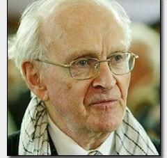 Le Professeur Robert Faurisson condamné pour des propos tenus à Téhéran