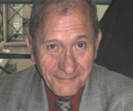 Jean-Claude Valla  16 mai 1944  -  25 février 2010