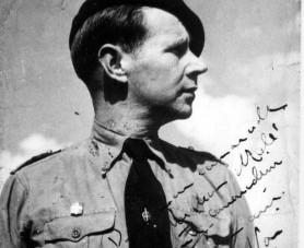 Pierre Louis de La Ney du Vair   8 février 1907  -   11 avril 1945