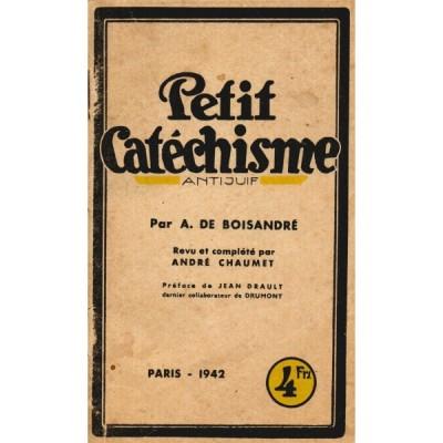 petit-catechisme-antijuif