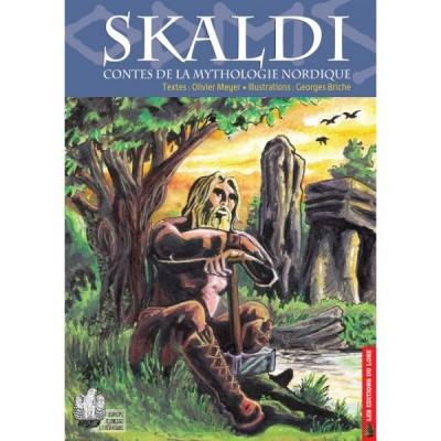 skaldi-contes-de-la-mythologie-nordique