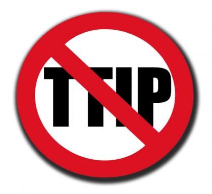 Signature par douze pays du TPP (l'Accord de Partenariat Transpacifique